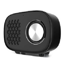 TSCO TS 2357 Portable Bluetooth Speaker